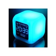 Ρολόγια επιτραπέζια   Μετεωρολογικοί σταθμοί-υγρασιόμετρα-θερμόμετρα ... 3c59078ddb6