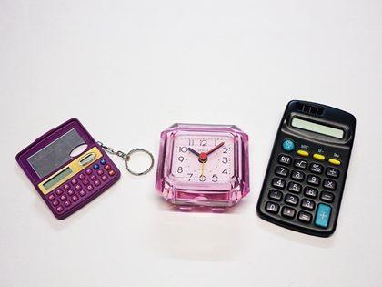 Ρολόγια επιτραπέζια   Μετεωρολογικοί σταθμοί-υγρασιόμετρα-θερμόμετρα-ρολόγια   665d6a86e61