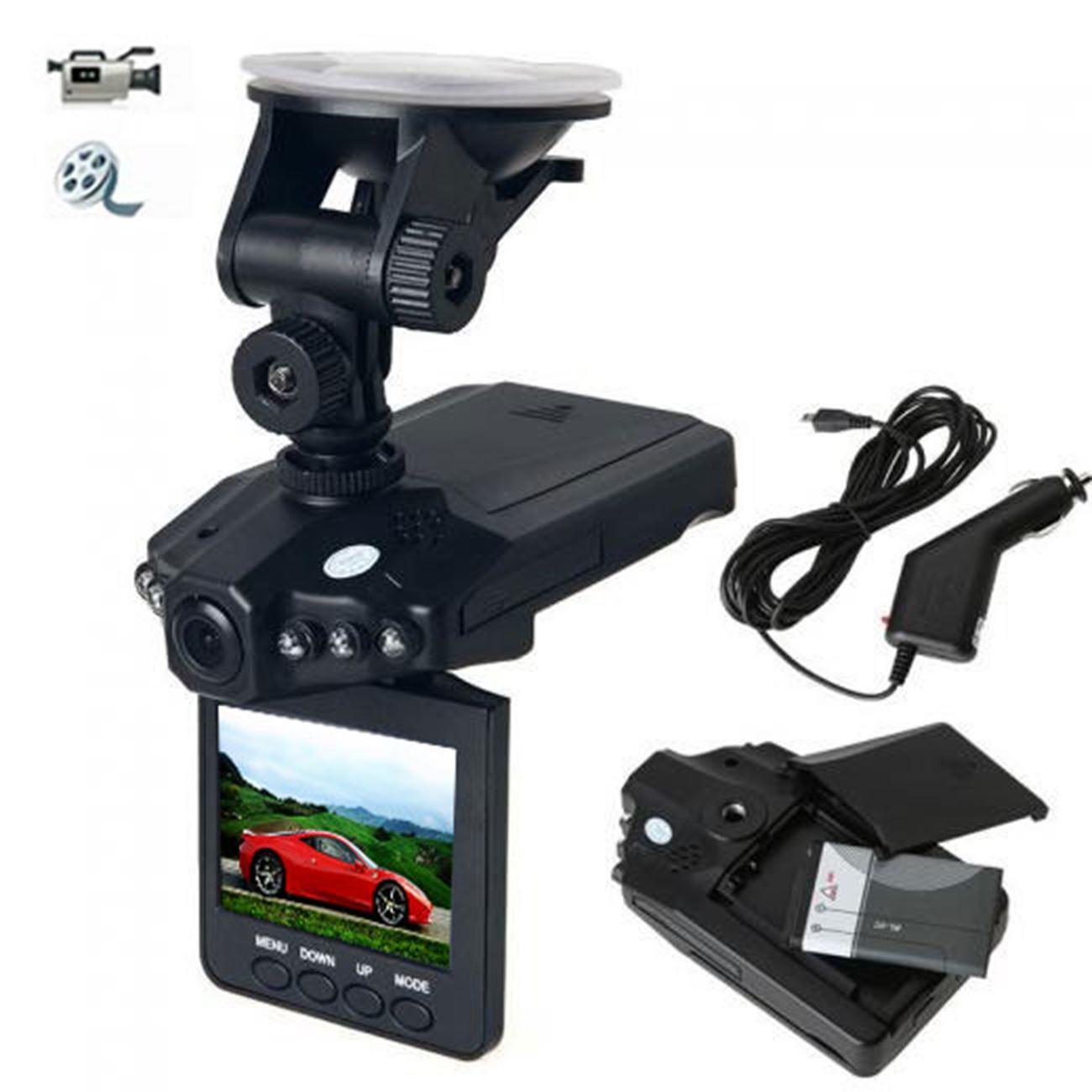Κάμερα καταγραφικό αυτοκινήτου - σπιτιού - πορείας - δολιοφθορών   Κάμερες  - Καταγραφικά πορείας αυτοκινήτου  1cab4b0830f