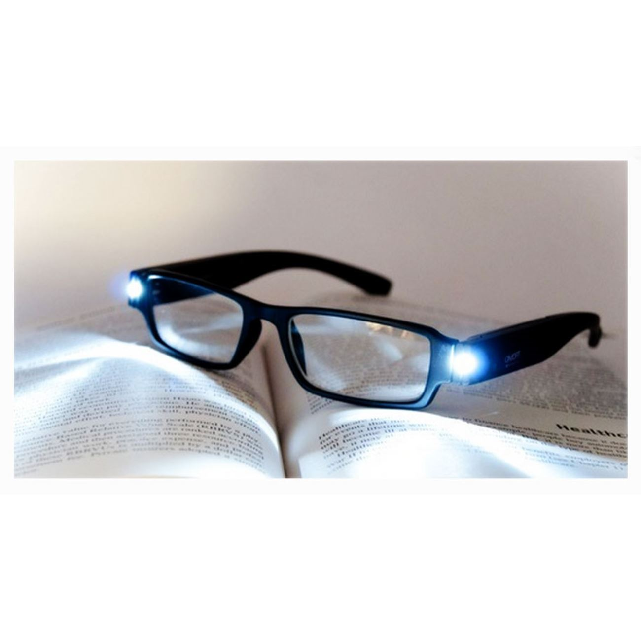 56f76047b9 Γυαλιά πρεσβυωπίας με Led φωτισμό για διάβασμα και λοιπές εργασίες (Δείτε  βίντεο)   Γυαλιά πρεσβυωπίας