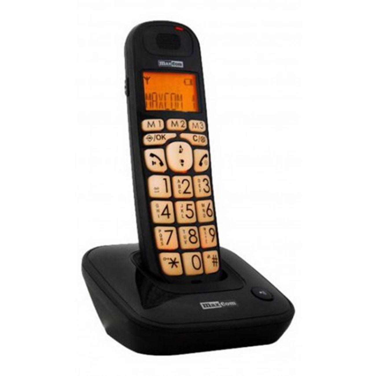 Πότε να δώσετε σε κάποιον τον αριθμό του τηλεφώνου σας σε απευθείας σύνδεση