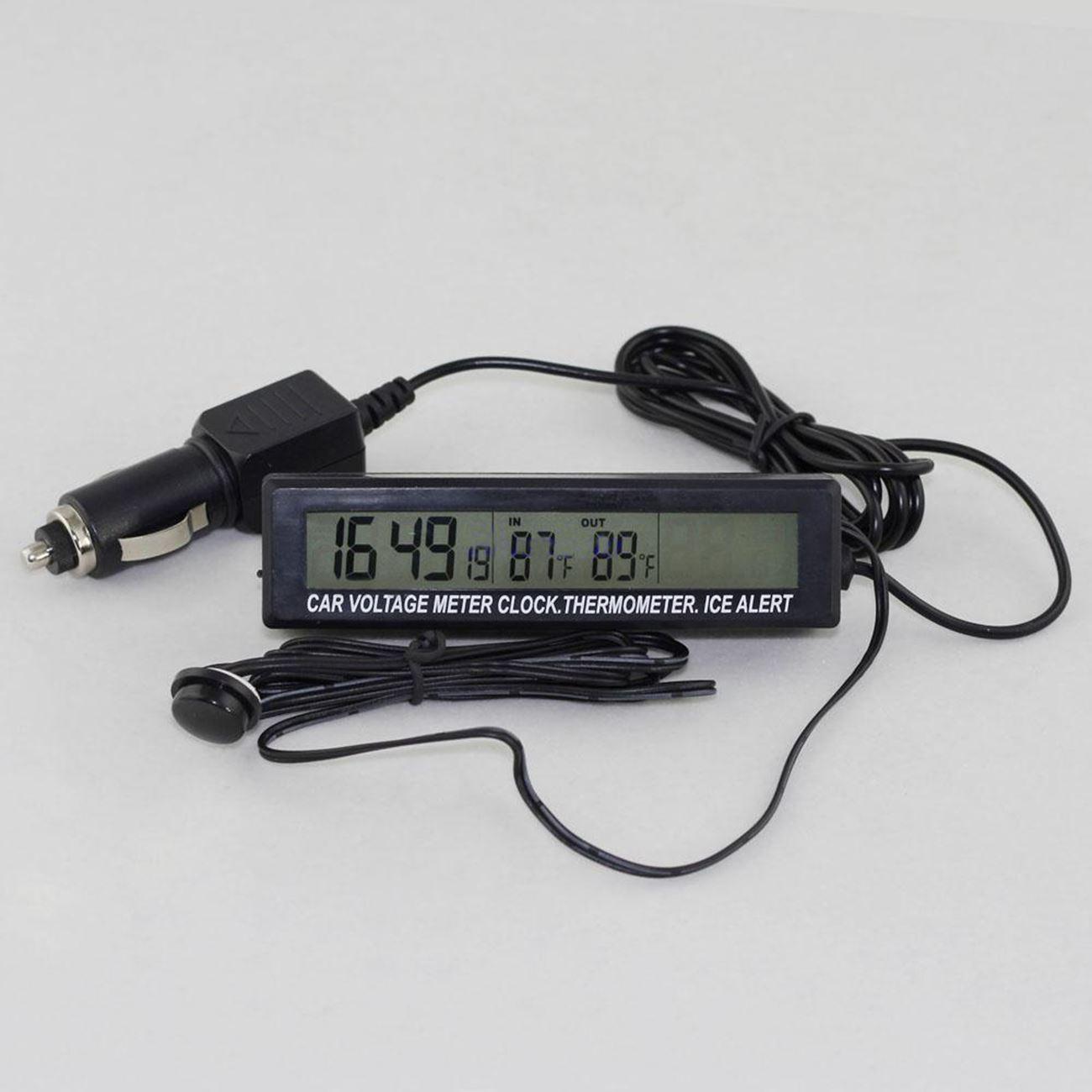 Αυτόματος βολτόμετρο Συνδέστε δωρεάν φλας ραντεβού SIM
