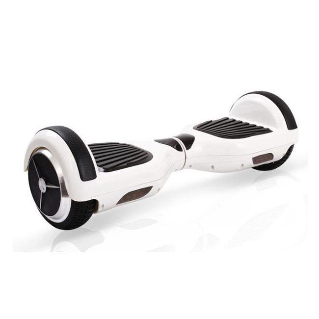 hoverboard. Black Bedroom Furniture Sets. Home Design Ideas