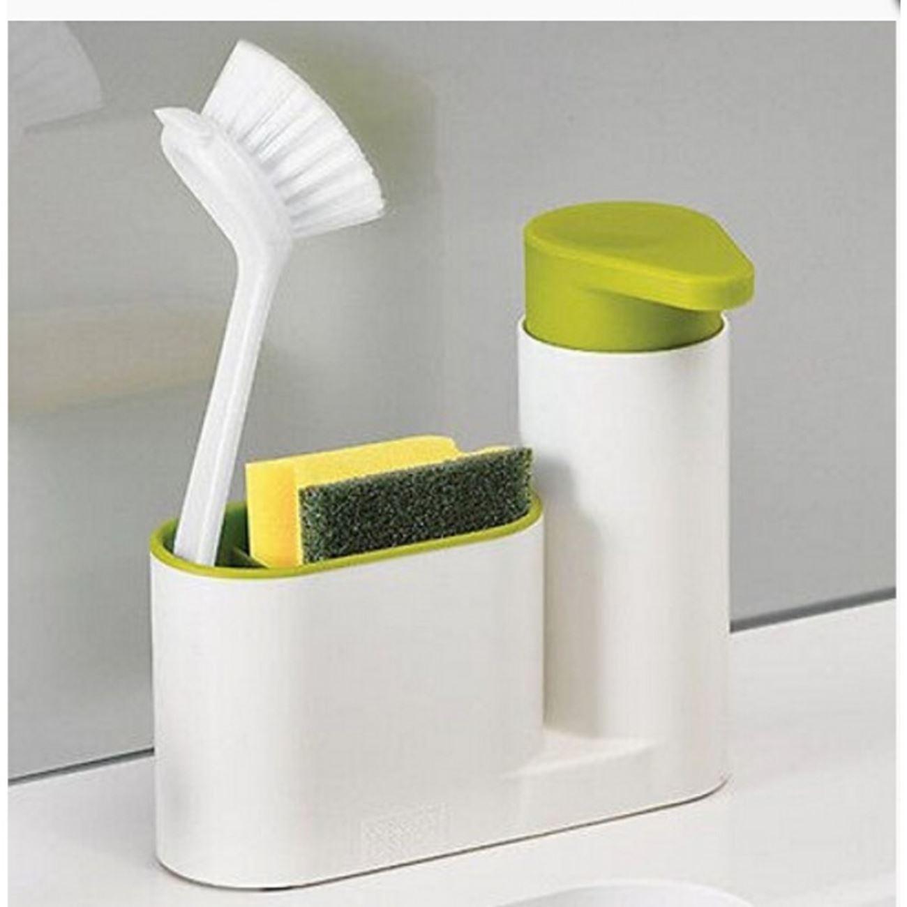 Εργονομική Βάση για Οδοντόβουρτσες-Οδοντόπαστες-Μηχανισμός Press ... d3422ed7928