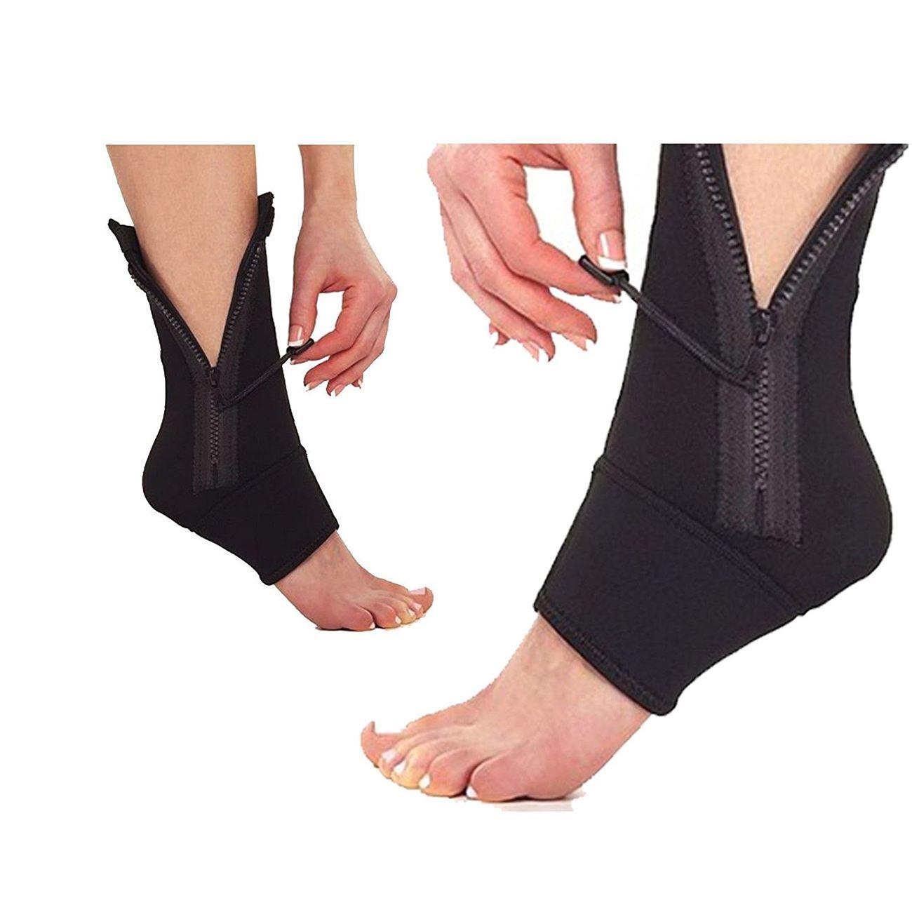 ... Κάλτσες Συμπίεσης με Φερμουάρ (Δείτε βίντεο). ΠΙΣΩ ΣΤΗΝ ΛΙΣΤΑ. False.  Μεγέθυνση f57ca2749bb