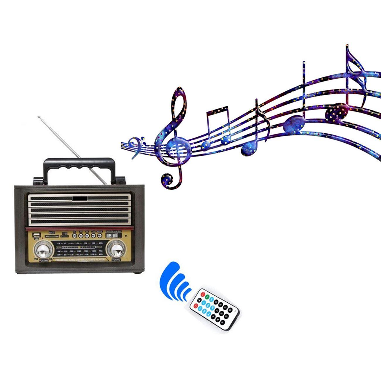 μπορεί να συνδέσετε υποβρύχια ραδιόφωνο